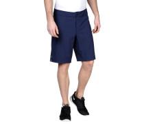 M KILOWATT SHORT Shorts