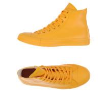 ALL STAR HI RUBBER High Sneakers & Tennisschuhe