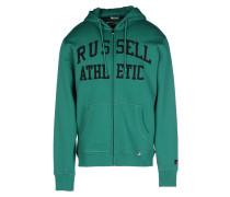 ARCH LOGO ORIGINAL Sweatshirt