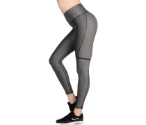 513996-PWRSHAPE Tight Leggings