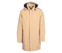 Ashford Jacket Jacke