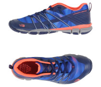 W LITEWAVE AMPERE Low Sneakers & Tennisschuhe