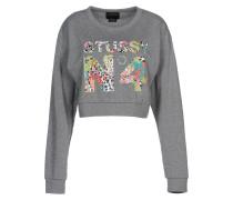 JAMROCK N° 4 Sweatshirt