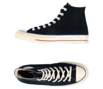 CTAS HI 70'S VINTAGE '36 CANVAS High Sneakers