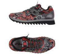 OSAKA W Low Sneakers & Tennisschuhe