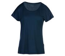 Gully Tee Women T-shirts