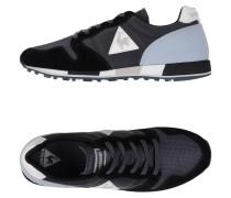 OMEGA ORIGINAL Low Sneakers