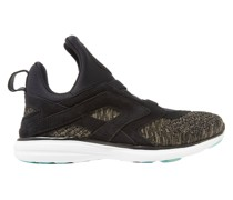 APL ATHLETIC PROPULSION LABS Low Sneakers