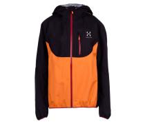 Gram Comp Jacket Women Jacke