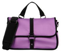Bag Handtaschen