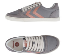 SL. STADIL HERRINGBONE LOW Low Sneakers & Tennisschuhe