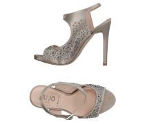 SHOES Sandale