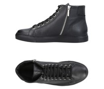 DIBRERA BY PAOLO ZANOLI High Sneakers