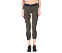SPORT LEGGINGS COLORBLOCK Leggings