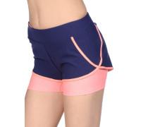 W DYNAMIX STRETCH SHORT Shorts