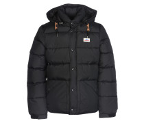 Bowerbridge Jacket Steppjacke
