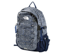 "BOREALIS CLASSIC 15"""" NOTEBOOK AND TABLET COMPATIBLE DAYPACK  "" Rucksäcke & Bauchtaschen"""