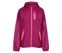 Heat Gear UA Qualifier Woven Jacket Jacke