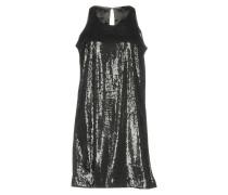 Kurzes Kleid