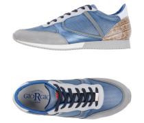 Low Sneakers & Tennisschuhe. Giorgio 1958