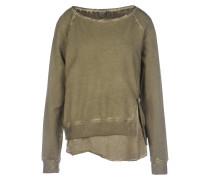 B42252 Sweatshirt
