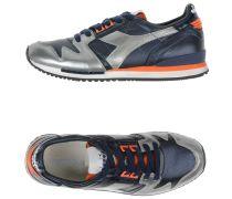 EXODUS W LUXURY Low Sneakers & Tennisschuhe