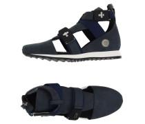 Sneakers & Tennisschuhe