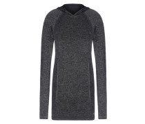 REFINED HOODY T-shirts