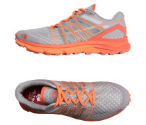 M ULTRA VERTICAL VIBRAM MEGAGRIP, FLASHDRY TRAIL RUNNING Low Sneakers & Tennisschuhe