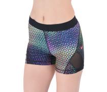HYPERCOOL SHORT 3IN SUMMER WASH Shorts
