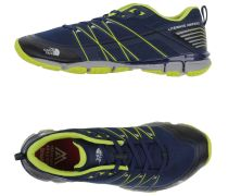 M LITEWAVE AMPERE Low Sneakers & Tennisschuhe