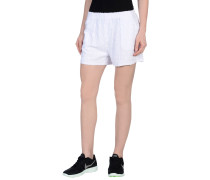 ST  TERRY SHORTS 75/25% COTTON/POLY KNIT Shorts