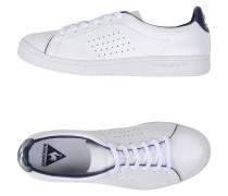ASHE PRESTIGE LEA Low Sneakers