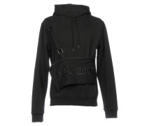 HBA HOOD BY AIR Sweatshirt