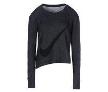 DRY TOP LONG SLEEVE T-shirts