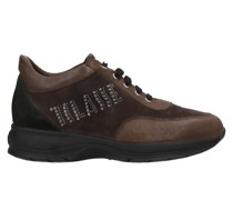 ALVIERO MARTINI 1a CLASSE Low Sneakers