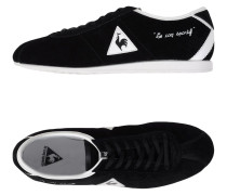 WENDON W SUEDE Low Sneakers