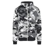 TEAM APP FZ HOODY NEW YORK YANKEES Sweatshirt