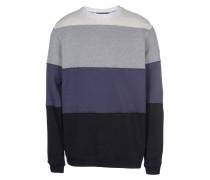 RULE Sweatshirt