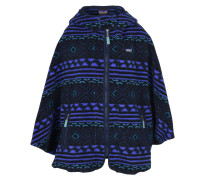 W'S LIGHTWEIGHT SYNCHILLA PONCHO Cape