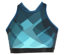 POWER BRA WITH REMOVABLE CUPS Top