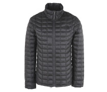 M THERMOBALL FULL ZIP JACKET Jacke