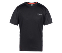 1654451 - AM1582 - Titan Ice™ Mens Short Sleeve Shirt T-shirts