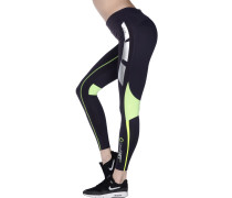 HIT Fast track tights Leggings