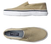 Striper S/O Low Sneakers & Tennisschuhe