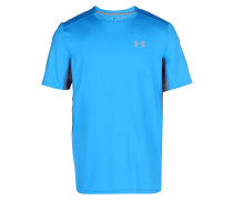 UA COOLSWITCH RUN S/S T-shirts