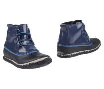 1735301 - NL2511 - OUT N ABOUT™ RAIN Stiefelette