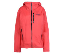 STRETCH RAINSHADOW JACKET WATERPROOF Jacke