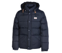 Bowerbridge Jacket Steppjacke