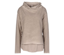 B42251 Sweatshirt